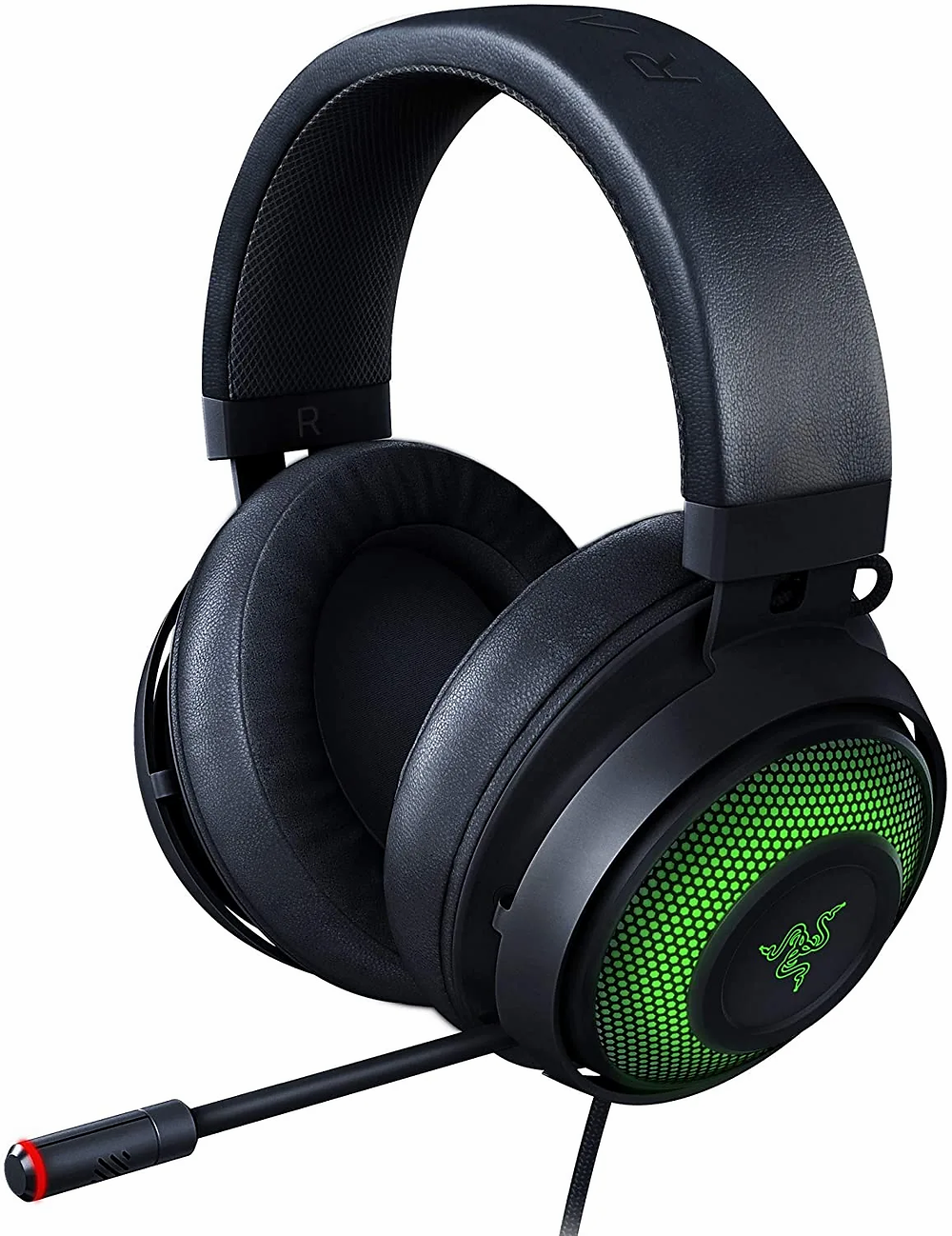 Top five gaming headset for RPG players | IT hardware headphones game it support it block singapore