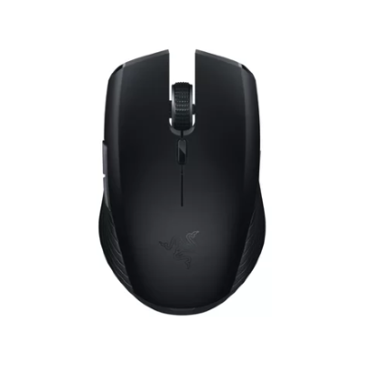 Best laptop mouse | Top 5 mouse for laptops in singapore blog | IT Block Singapore | IT Support | Server fan repair | razer