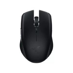 Best laptop mouse | Top 5 mouse for laptops in singapore blog | IT Block Singapore | IT Support | Server fan repair | razer