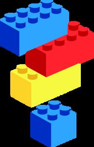 blochs blockchain | IT Support Singapore | IT Services | IT Solutions | IT Block