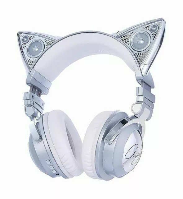 Top three cutest (cute) headphones | IT Support Singapore