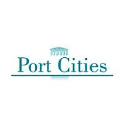 Logo Port Cities.png