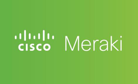 Cisco Meraki Partner | IT Block IT Support Singapore | IT Solutions | SME business outsourcing