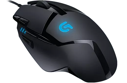 Top three fastest gaming mouse 2020