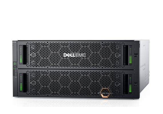 Top three enterprise SAN storage solutions in Singapore | IT hardware singapore support