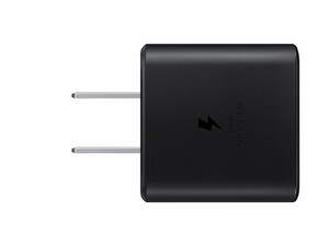 Charge your phone faster with these power adapters