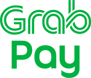 5 secure payment gateway apps in Singapore