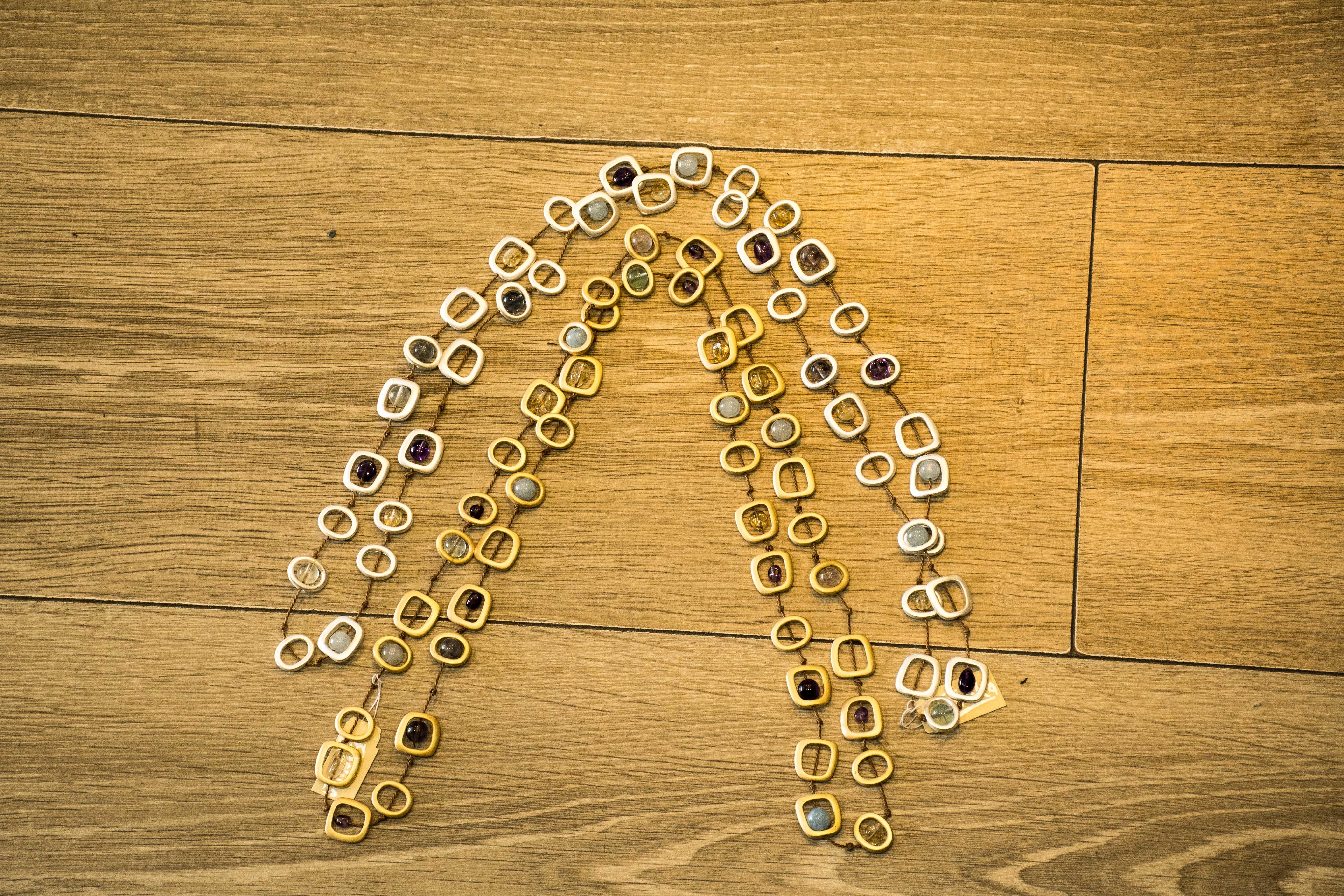 Osfa Collection Fall