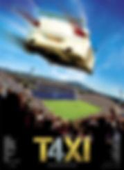 taxi4_3.jpg