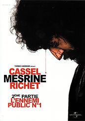 mesrine---l-ennemi-public-n°1-poster_364