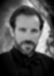 Portrait Bast Noir et blanc 3.jpg