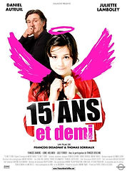 15_ans_et_demi.jpg