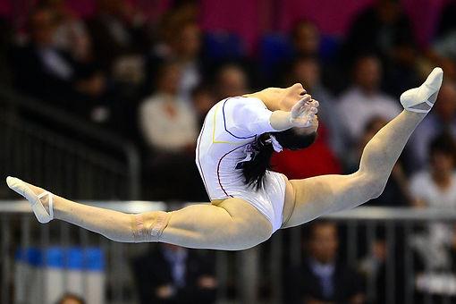 Visual-Artistieke-gymnastiek-Gymnastique