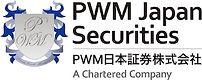 PWM-Logo画像.jpg