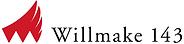 wiillmake_logo.png