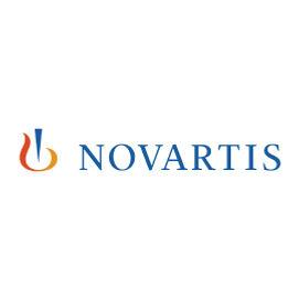 bnr_Novartis_270x270.jpg