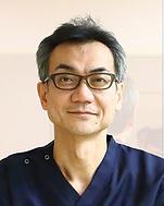 菊谷先生.png