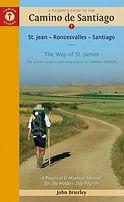 John Brieley guide book photo for newslt