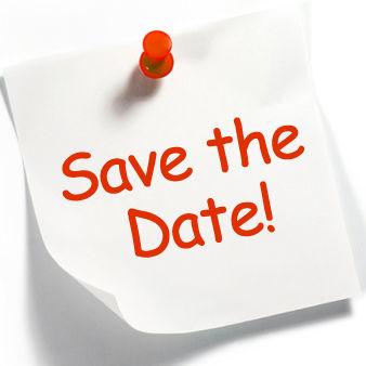 Save-the-date3.jpg