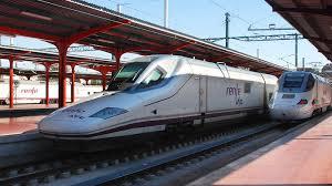 renfre train.png