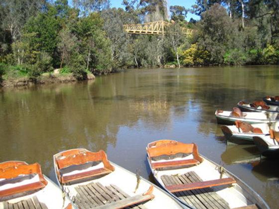 fairfield-boat-house-yarra-river1.JPG