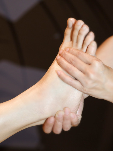 Foot_massage_2.jpg