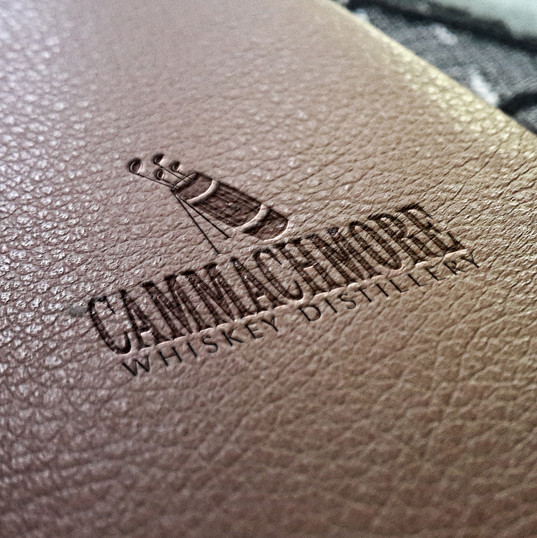 leather-stamping-logo-mockup.jpg