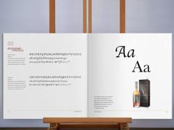 Guidebook 15.jpg