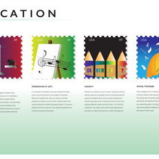 poster stamps (1).jpg