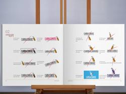 Guidebook 12.jpg