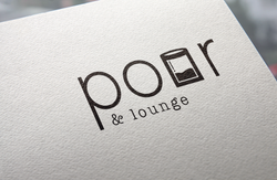 Pour&Lounge Mockup