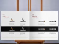 Guidebook 8.jpg