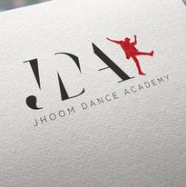 JDA Logo Mockup.png