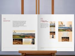 Guidebook 24.jpg