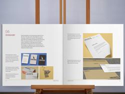 Guidebook 23.jpg