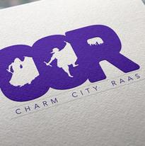 ccr logo mockup.jpg