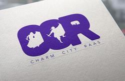 Charm City Raas