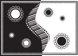 Illustrator Graphic
