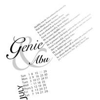 calendar pt final7.jpg