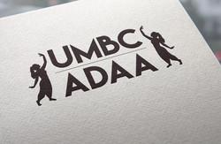 UMBC ADAA