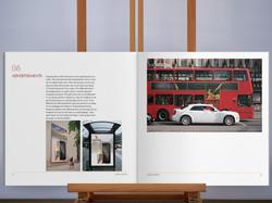 Guidebook 30.jpg
