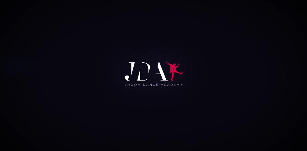 JDA Clip.mov