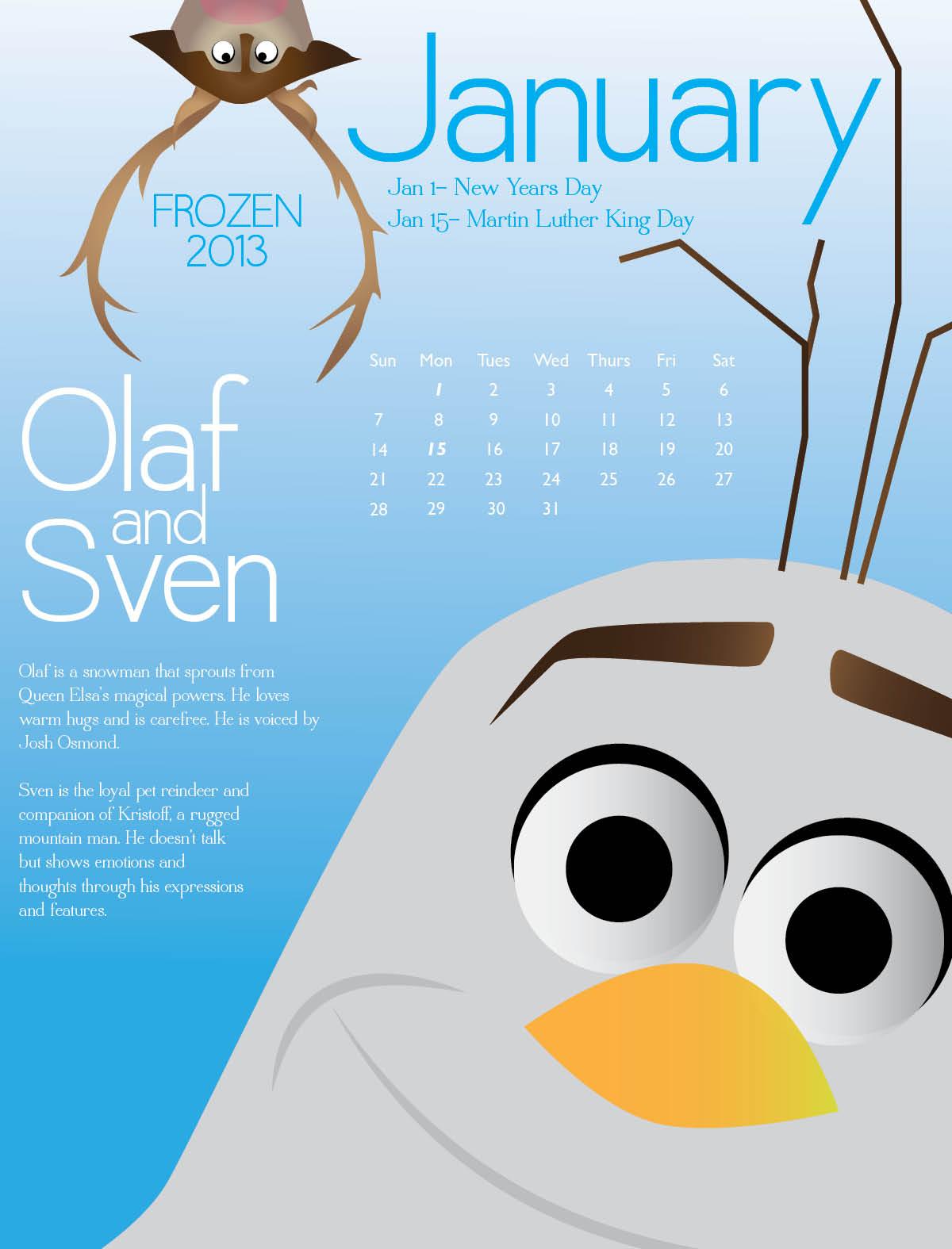 calendar pt 2 final2.jpg