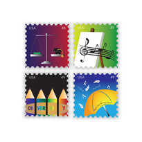 final stamp spread-1.jpg