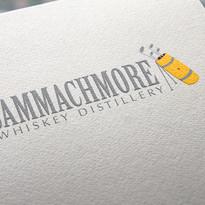 cammachmore 1.jpg