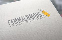 Cammachmore | Whiskey Distillery