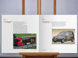 Guidebook 27.jpg