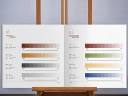 Guidebook 20.jpg