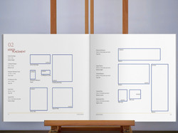 Guidebook 11.jpg