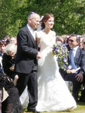 Sugarman Wedding